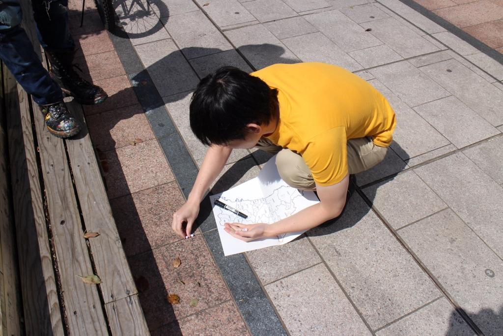 f:id:takefumikuroiwa:20160313124152j:plain