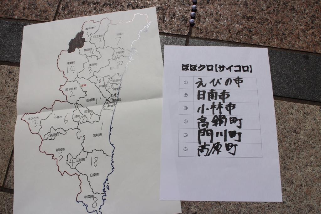 f:id:takefumikuroiwa:20160313124216j:plain