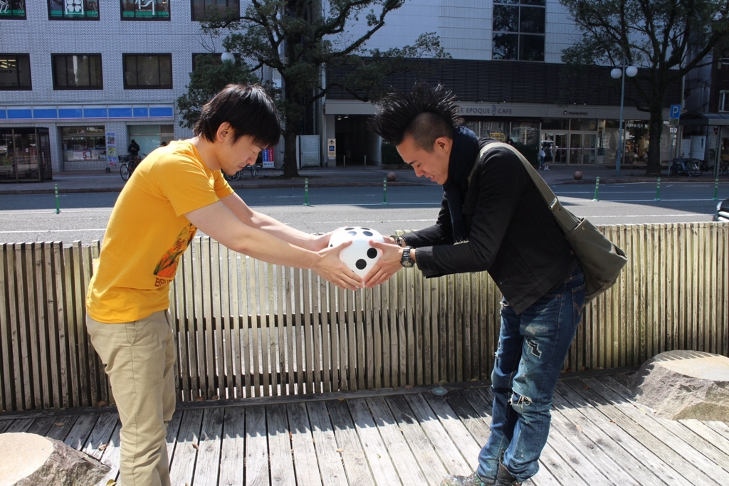 f:id:takefumikuroiwa:20160313124839j:plain