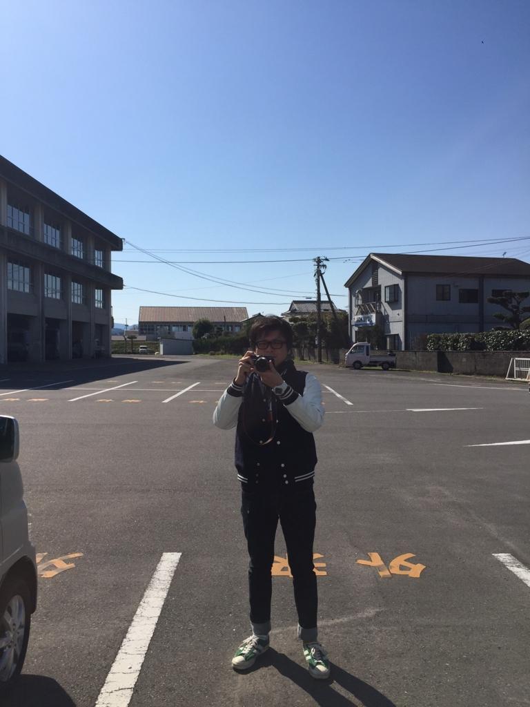 f:id:takefumikuroiwa:20160313131303j:plain