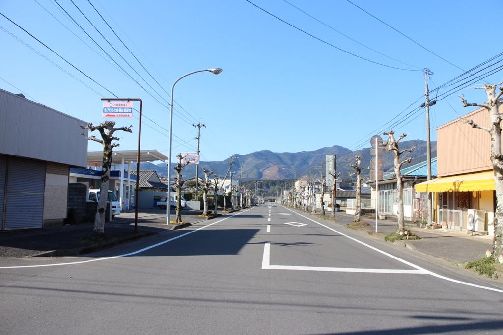 f:id:takefumikuroiwa:20160313132601j:plain