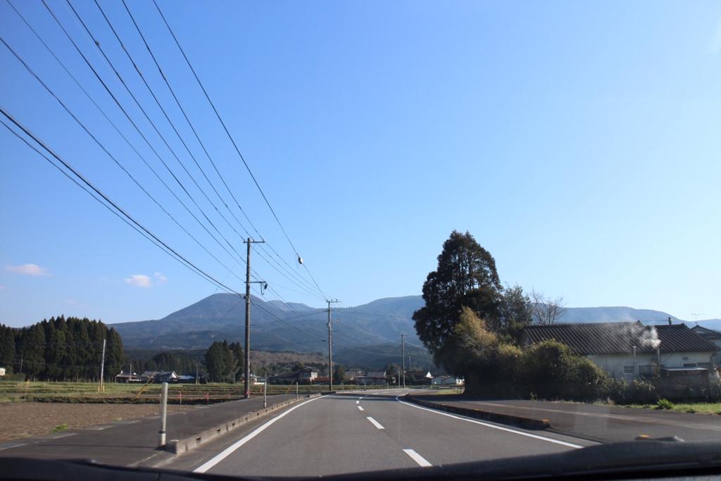 f:id:takefumikuroiwa:20160313132645j:plain