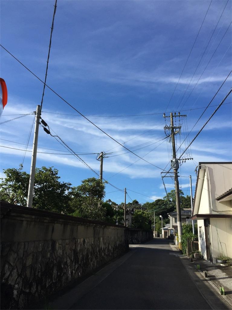 f:id:takefumikuroiwa:20160806210750j:image