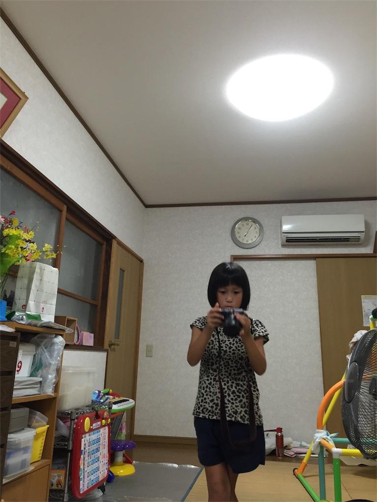 f:id:takefumikuroiwa:20160806213236j:image