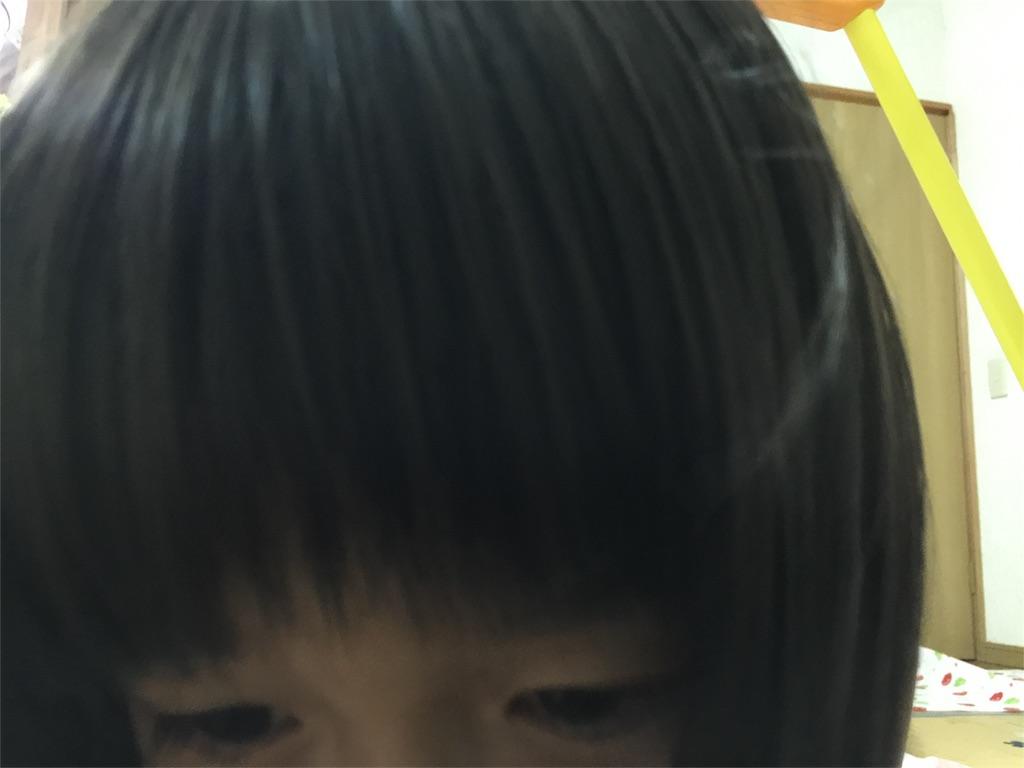 f:id:takefumikuroiwa:20160806213450j:image