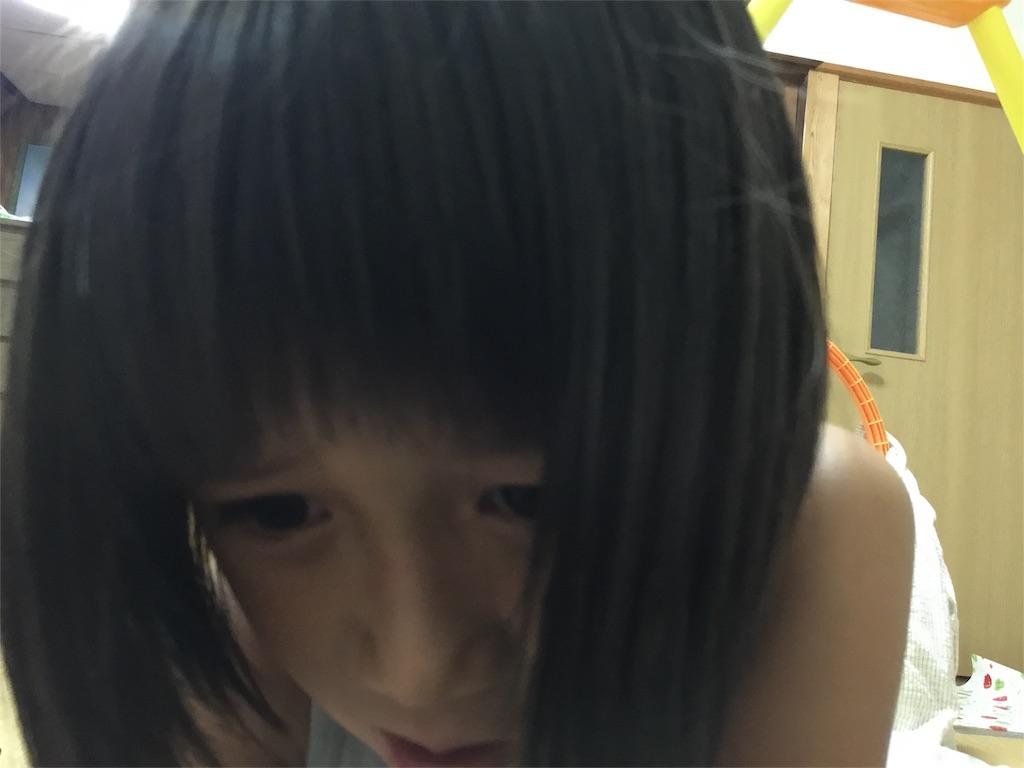f:id:takefumikuroiwa:20160807145535j:image