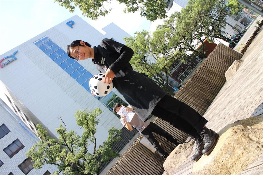 f:id:takefumikuroiwa:20160811205006j:image