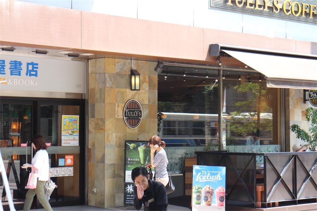 f:id:takefumikuroiwa:20160811205822j:image