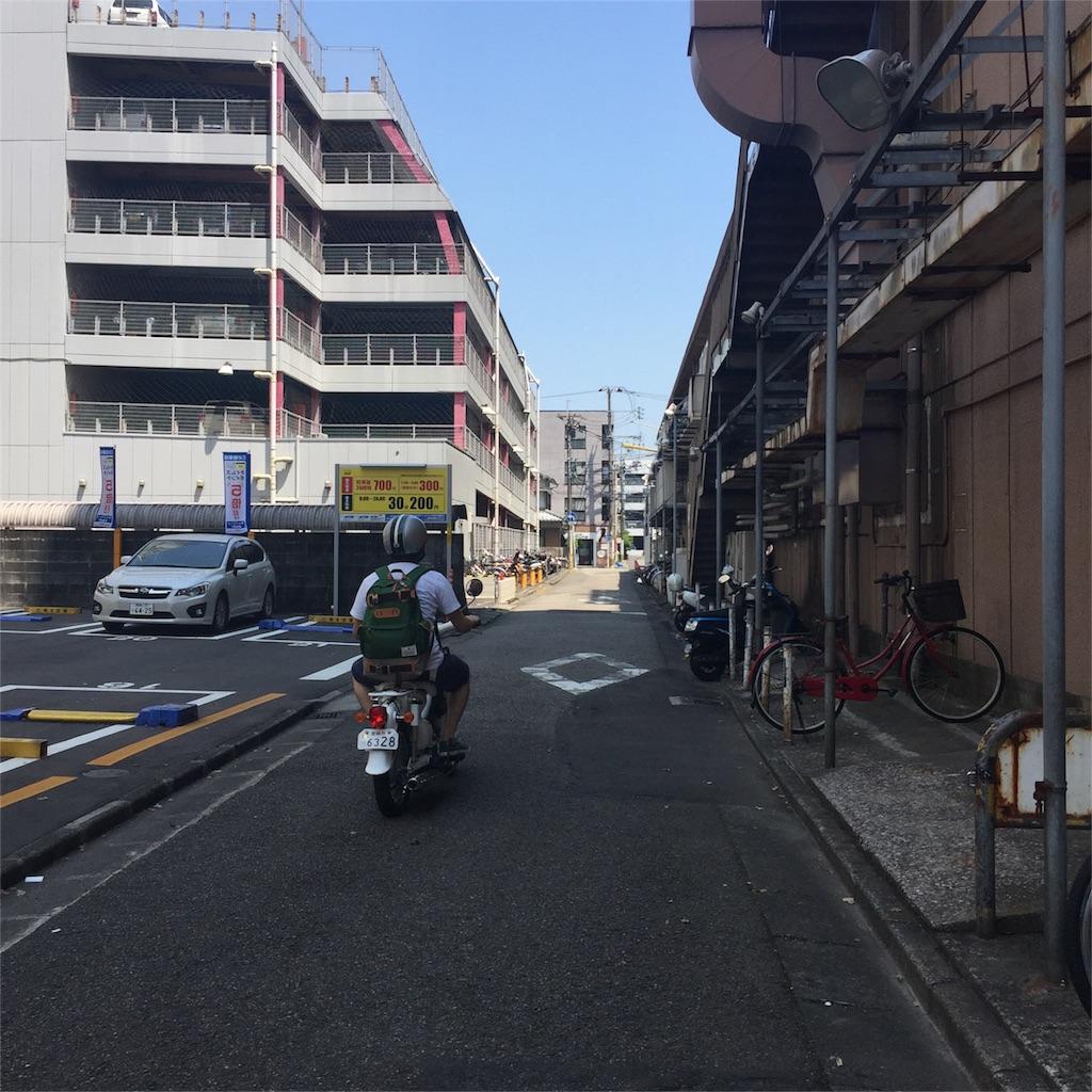 f:id:takefumikuroiwa:20160811210445j:image