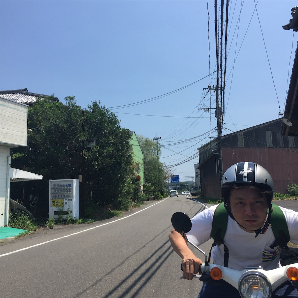 f:id:takefumikuroiwa:20160811211525j:image