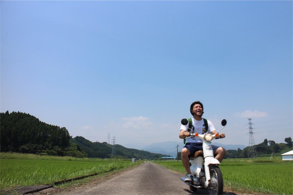 f:id:takefumikuroiwa:20160811211638j:image