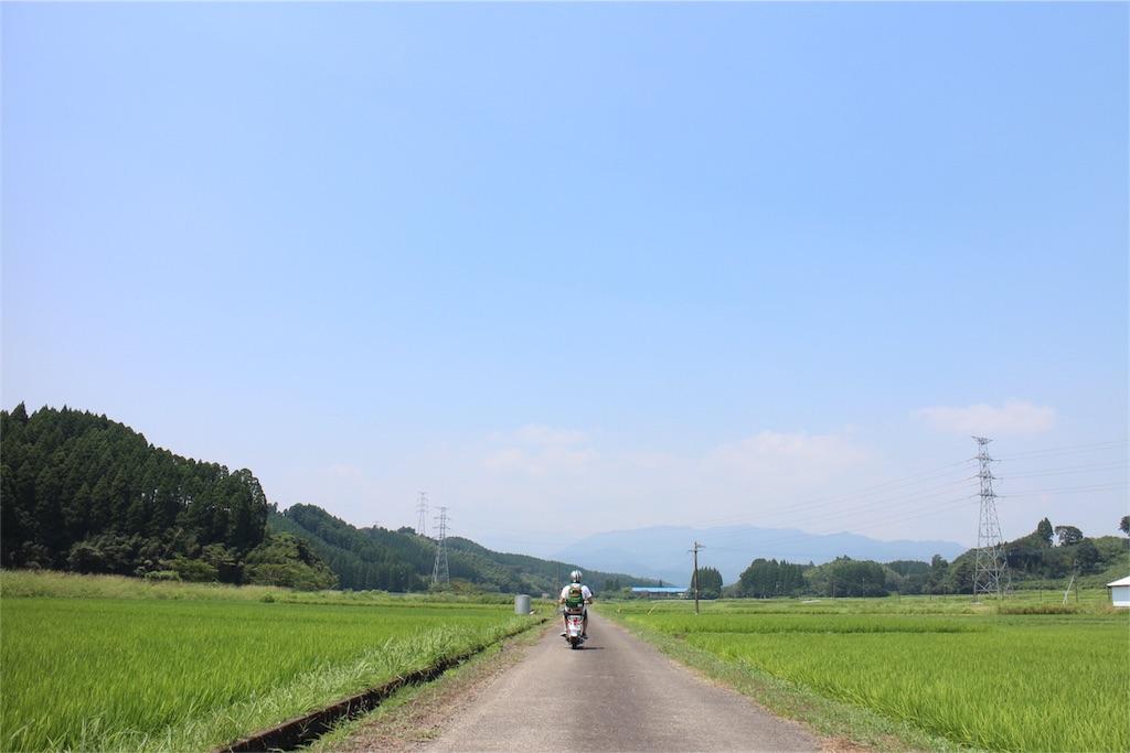 f:id:takefumikuroiwa:20160811211725j:image