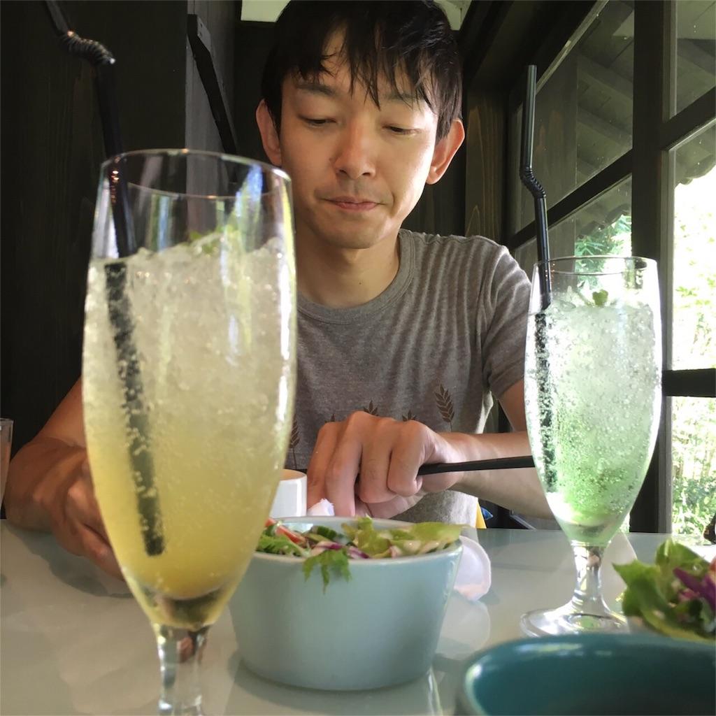 f:id:takefumikuroiwa:20160811213241j:image