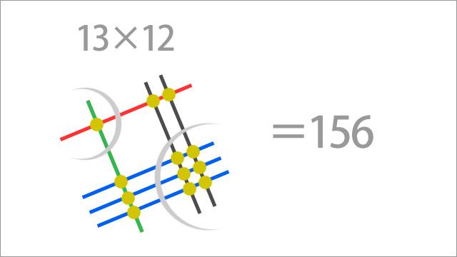 f:id:takehammer1102:20160616114520j:plain