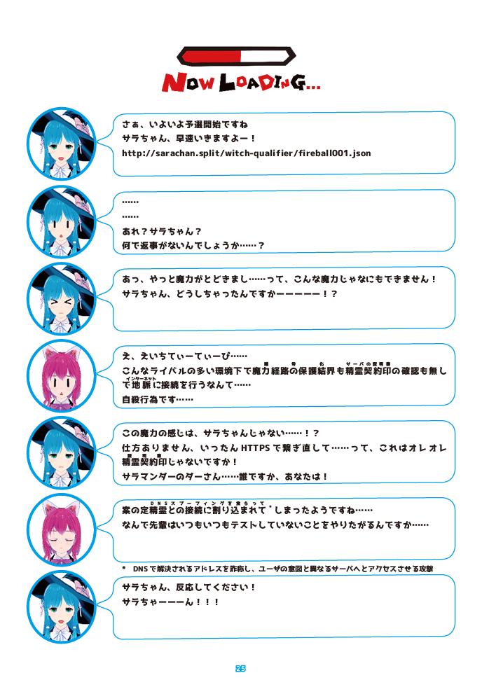 f:id:takehara3586:20190915095926p:plain:w300