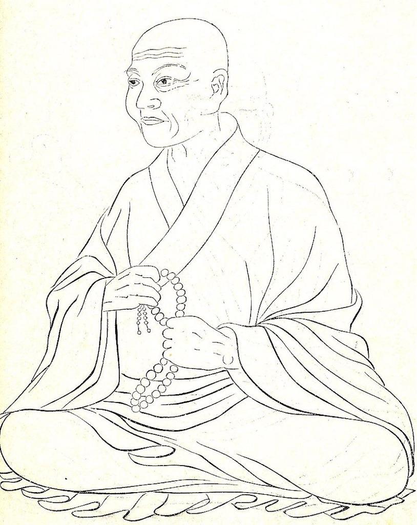 f:id:takehikaru:20180125123513j:image