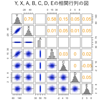 f:id:takehiko-i-hayashi:20170905064412p:plain