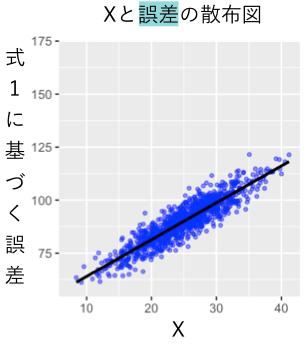 f:id:takehiko-i-hayashi:20170917140720p:plain:w275