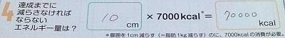 f:id:takehikoMultiply:20120404061442j:image