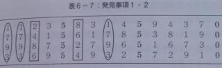 f:id:takehikoMultiply:20120907025549j:image