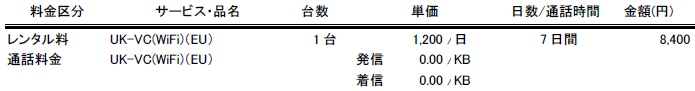 f:id:takehikoMultiply:20120911033722j:image