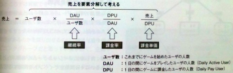 f:id:takehikoMultiply:20121111060443j:image
