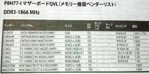 f:id:takehikoMultiply:20130307204708j:image