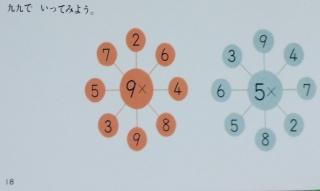 f:id:takehikoMultiply:20131224045828j:image