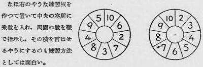 f:id:takehikoMultiply:20131224045830j:image