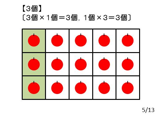 f:id:takehikoMultiply:20141214131130p:image