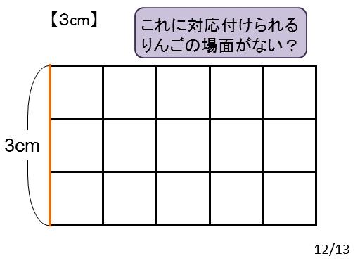 f:id:takehikoMultiply:20141214131137p:image