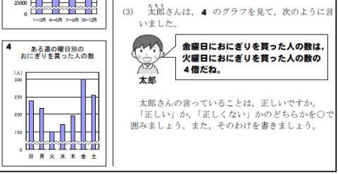 f:id:takehikoMultiply:20170423071239j:plain