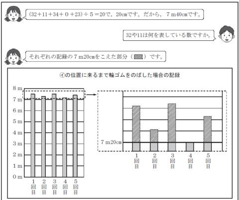 f:id:takehikoMultiply:20170423071304j:plain