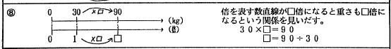 f:id:takehikoMultiply:20170429070933j:plain