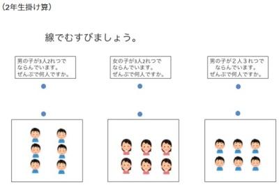 f:id:takehikoMultiply:20180707144305j:plain
