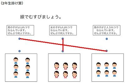 f:id:takehikoMultiply:20180707144333j:plain