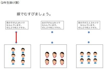 f:id:takehikoMultiply:20180707144351j:plain