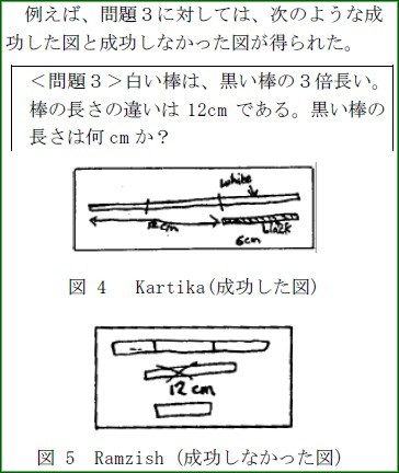 f:id:takehikoMultiply:20180907062249j:plain