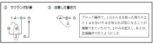 f:id:takehikoMultiply:20181116125202j:plain