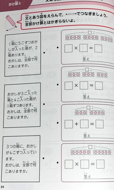 f:id:takehikoMultiply:20181202041907j:plain