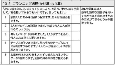 f:id:takehikoMultiply:20190421063054j:plain