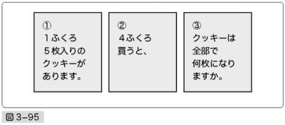 f:id:takehikoMultiply:20190421063109j:plain