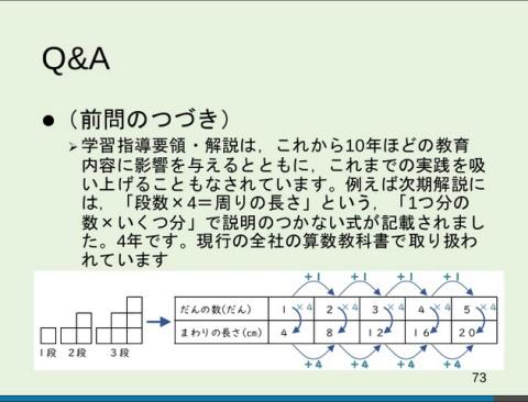 f:id:takehikoMultiply:20190617060243j:plain