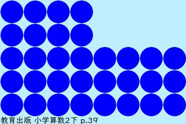 f:id:takehikoMultiply:20190622081627p:plain