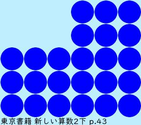 20190622081636