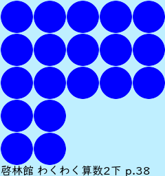 f:id:takehikoMultiply:20190622081646p:plain