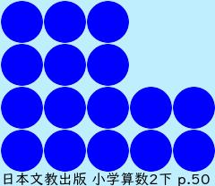 f:id:takehikoMultiply:20190622081652p:plain
