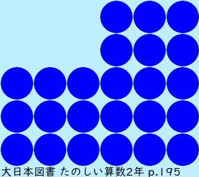 f:id:takehikoMultiply:20190622081707p:plain