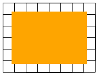 f:id:takehikoMultiply:20191216061214j:plain