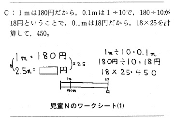 f:id:takehikoMultiply:20200110054941j:plain